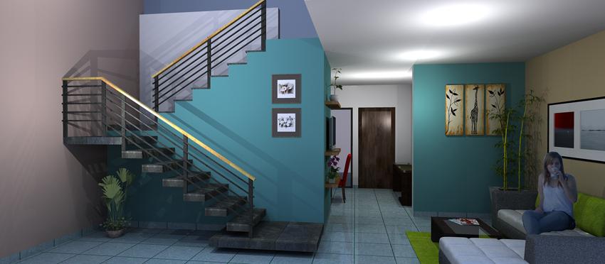vestibulo4